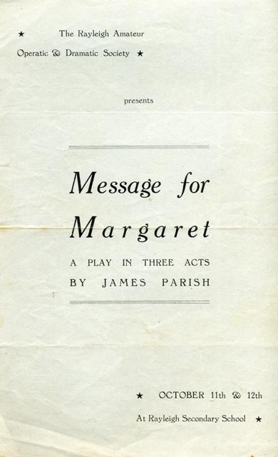 - 1951_2